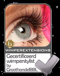 logo-gecertificeerd-wimperstylist